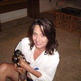 Carolyn D.'s Photo
