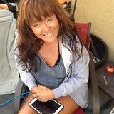 Cathy J.'s Photo