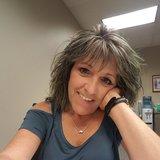 Melinda R.'s Photo