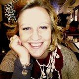 Emily N.'s Photo