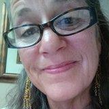 Sue W.'s Photo