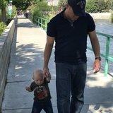 Photo for Babysitter Needed For 2 Children In New York.