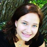 Liesl A.'s Photo