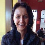 Ingrid H.'s Photo