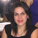 Samira M.'s Photo