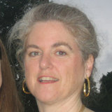 Meredith W.'s Photo