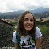 Mary-Anna F.'s Photo