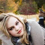 Jaylee M.'s Photo