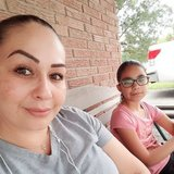 Norma D.'s Photo