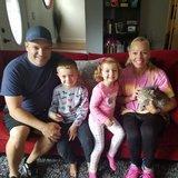Photo for Babysitter Needed For 3 Children In Tariffville