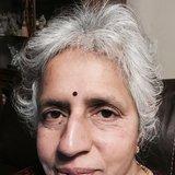 Rajalakshmi S.'s Photo