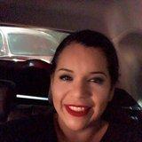 Vicky M.'s Photo