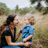 Photo for Part-Time Sitter Needed For 1 Child In Lake Wales