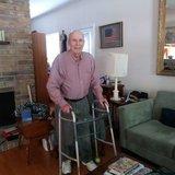 Photo for Seeking Part-time Senior Care Provider In Houston