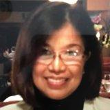Esperanza Gabrielle M.'s Photo