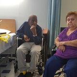 Photo for Senior Helper