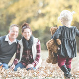 Photo for Outdoor-loving Family Searching For Amazing Nanny For Two Young Children This Fall!
