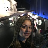 Natalia L.'s Photo