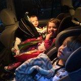 Photo for Spanish Speaking Nanny Needed For 3 Children