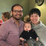Photo for Mandarin Or Spanish language-Speaking Nanny For Infant In Sacramento Area