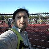 Muhammad S.'s Photo