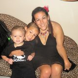 Photo for Caregiver For Disabled Person & Mother's Helper For 2 Children In Kendall