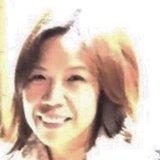Annie S.'s Photo