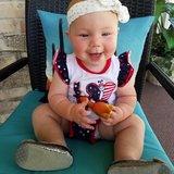 Photo for Week Day Baby Sitter In Monett