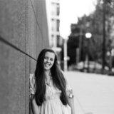 Erin D.'s Photo
