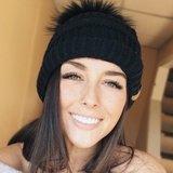Monica L.'s Photo