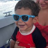 Responsible, Fun And Loving Full Time Nanny. M F 9 5 In Palm Beach Gardens.