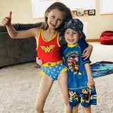 Photo for Nanny Needed For 1 Child In Rockford, MI 15 Hours/Wk