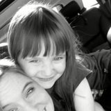 Photo for Nanny Needed For 1 Child In Worcester.