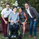 Photo for Needed Special Needs Caregiver In Snohomish