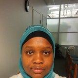 Fatumatah D.'s Photo