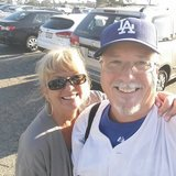 Photo for Housekeeper Needed For 2 Bed, 2 Bath Home In Palm Desert