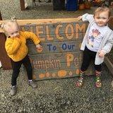 Photo for Babysitter Needed For 2 Children In Allyn