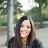 Ashley D.'s Photo