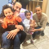 Photo for Fun Babysitter/Nanny Needed For B/G Twins - Afterschool Care