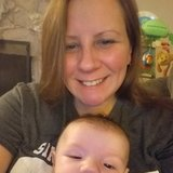 Photo for Nanny Needed For 1 Child In Lacey.