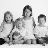 Photo for Energetic, Creative Summer Nanny Needed For My Children In Omaha