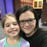 Photo for Nanny Needed For 1 Child In Paragould
