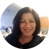 Aida V.'s Photo