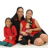 Photo for Babysitter Needed For 2 Children In Charlotte.