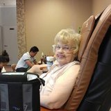 Photo for Seeking Part-time Senior Care Provider In Milford