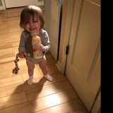 Photo for Weeknight Babysitter