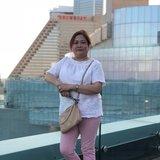 May P.'s Photo