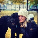 Annika S.'s Photo