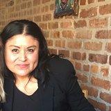 Alicia G.'s Photo