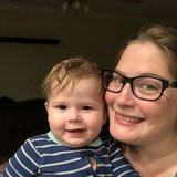 Photo for Nanny Needed For 1 Child In Conover.